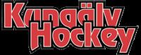 Kungälvhockey
